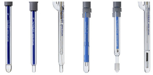 electrochemical-electrode