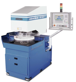 polishing-machine