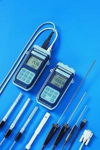 conductivity-meter
