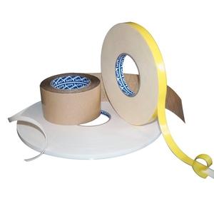 adhesive-tape