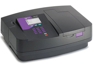 visible-spectrophotometer