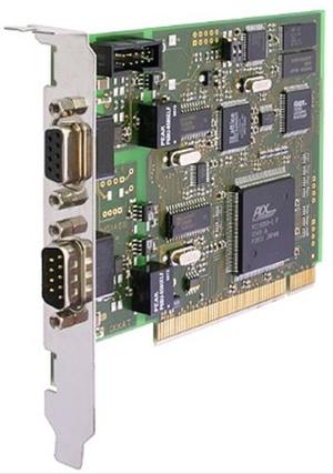 pci-interface-card