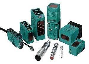 photoelectric-sensor