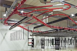 overhead-conveyor
