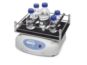 laboratory-shaker