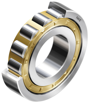 cylindrical-roller-bearing