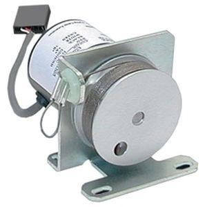 displacement-sensor