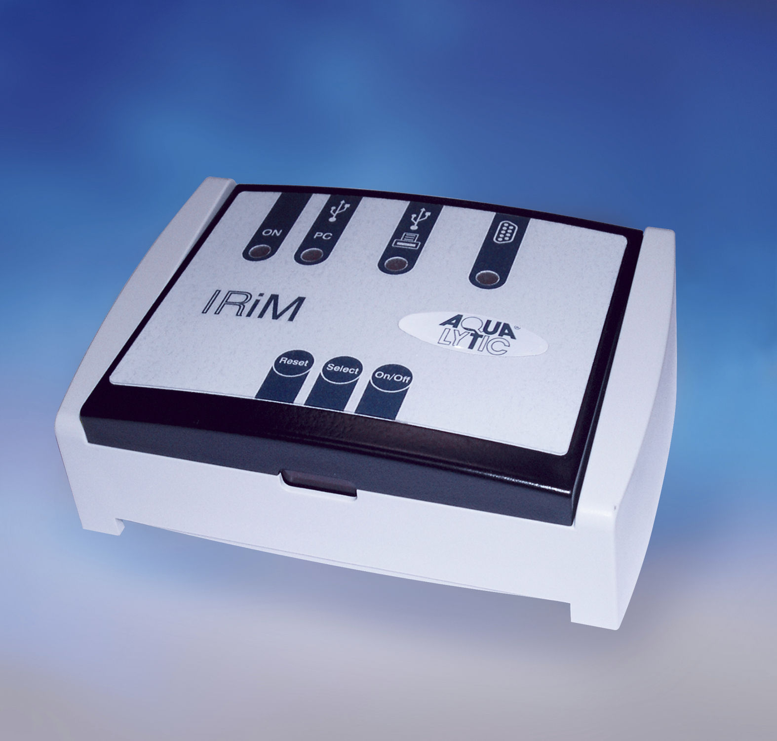 Portable photometer / for water analysis - MD 600 series