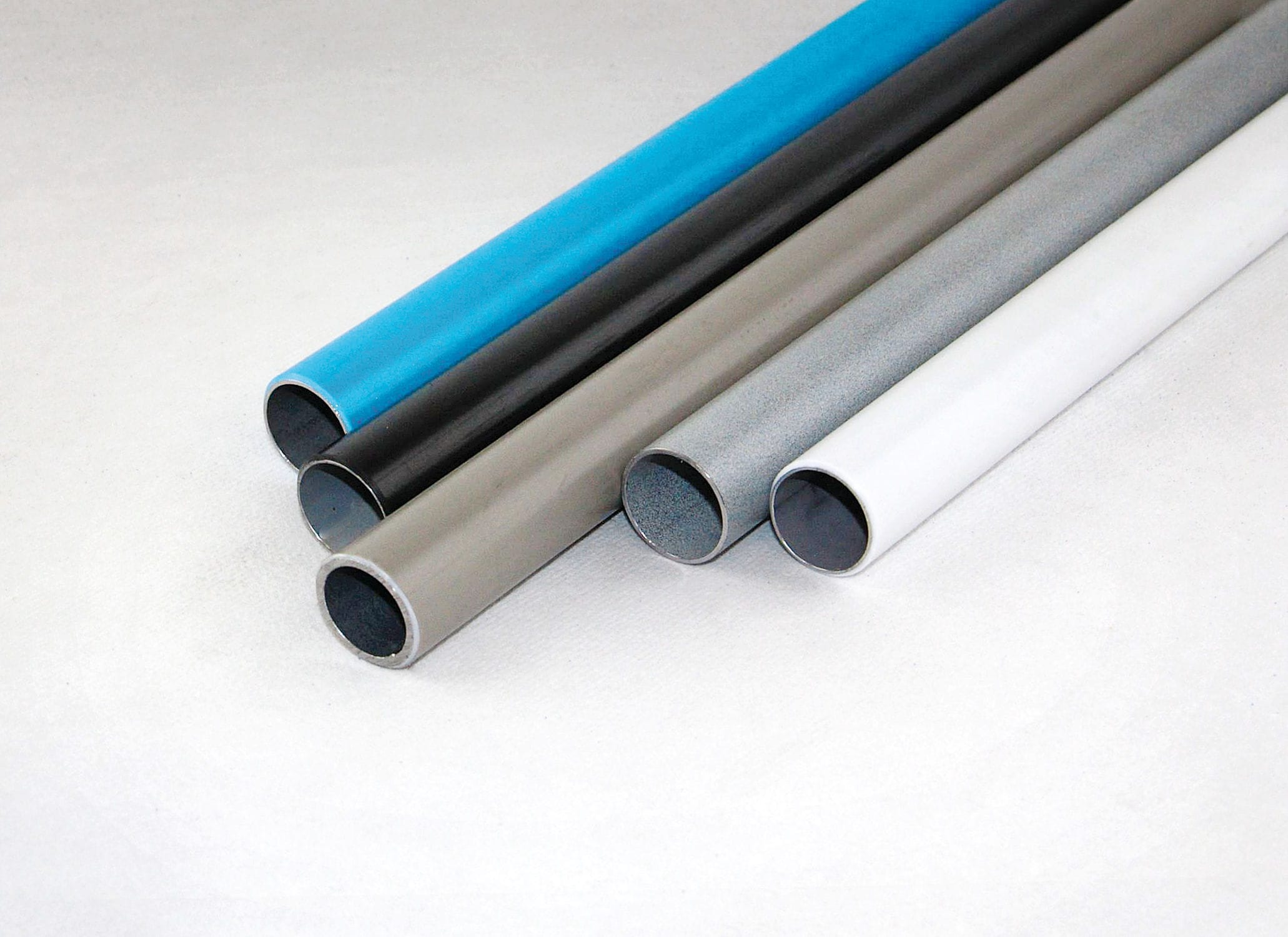 Uv Plastic Pipe Hot Selling High Quality Resistant Pvc Electrical Conduitflexible Wire Conduit Product On Alibabacom Water Corrosion Oil Eco