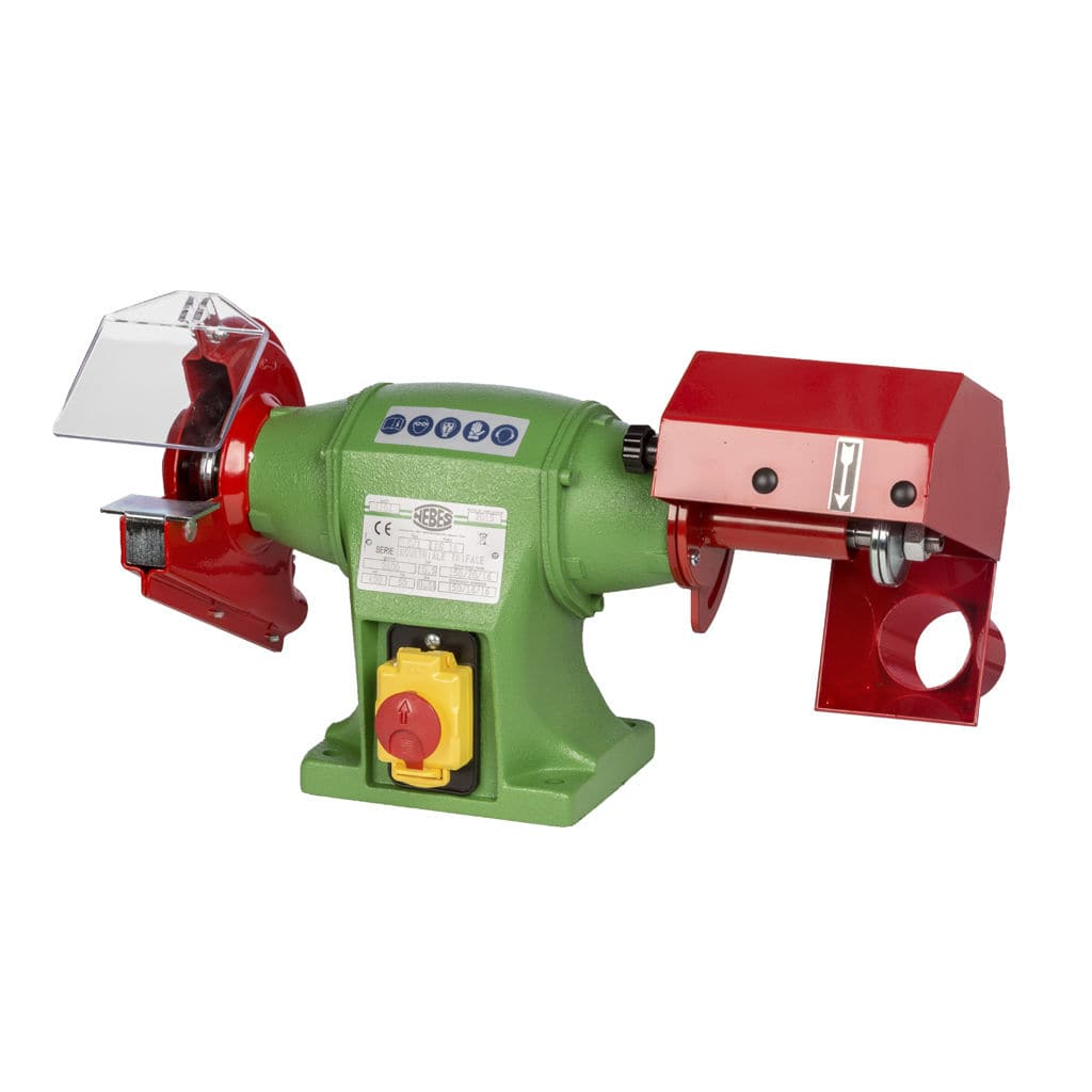 Magnificent Bench Grinder C 1 Nebes Ncnpc Chair Design For Home Ncnpcorg