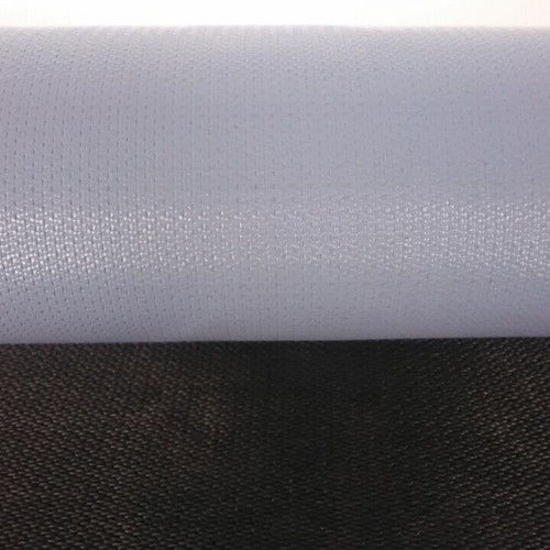 PTFE fiber / fiberglass / fabric / fire-resistant - Ningguo
