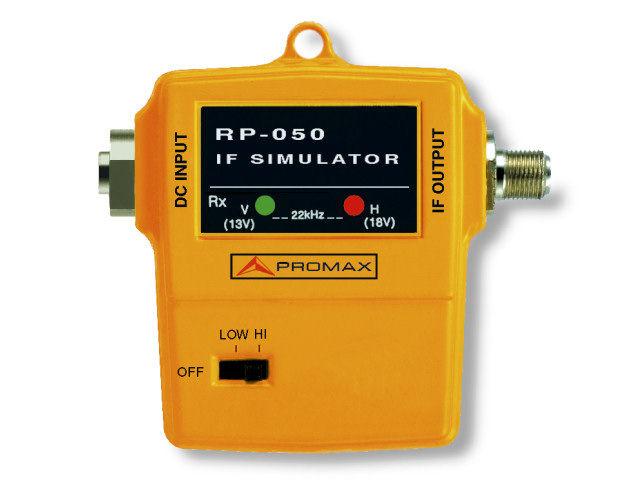 rp050