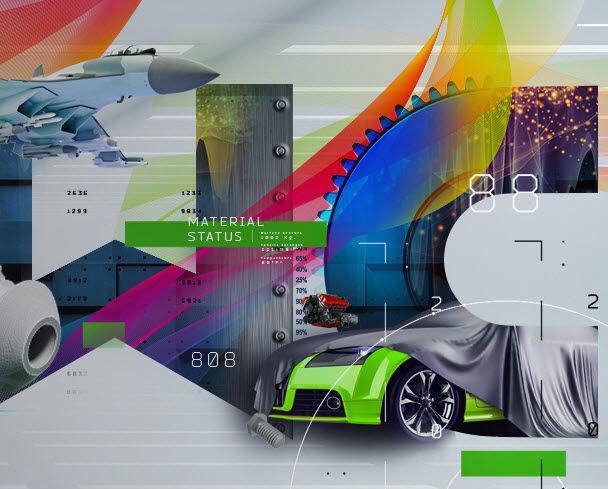 Design Software Windchill Ptc Quality Plm