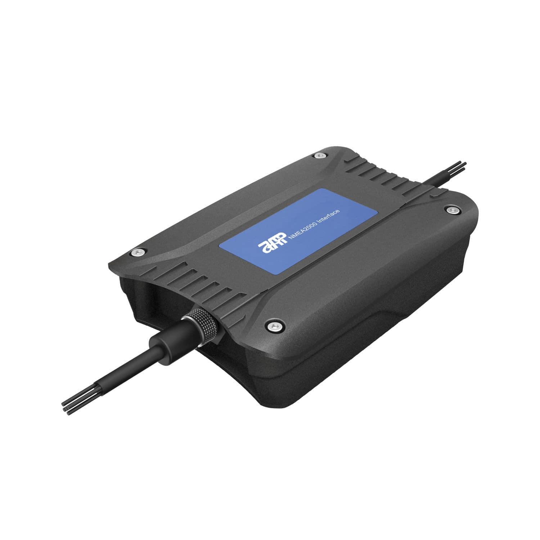 CANbus interface - NMEA2000 - APM Technologies (Dongguan) Co