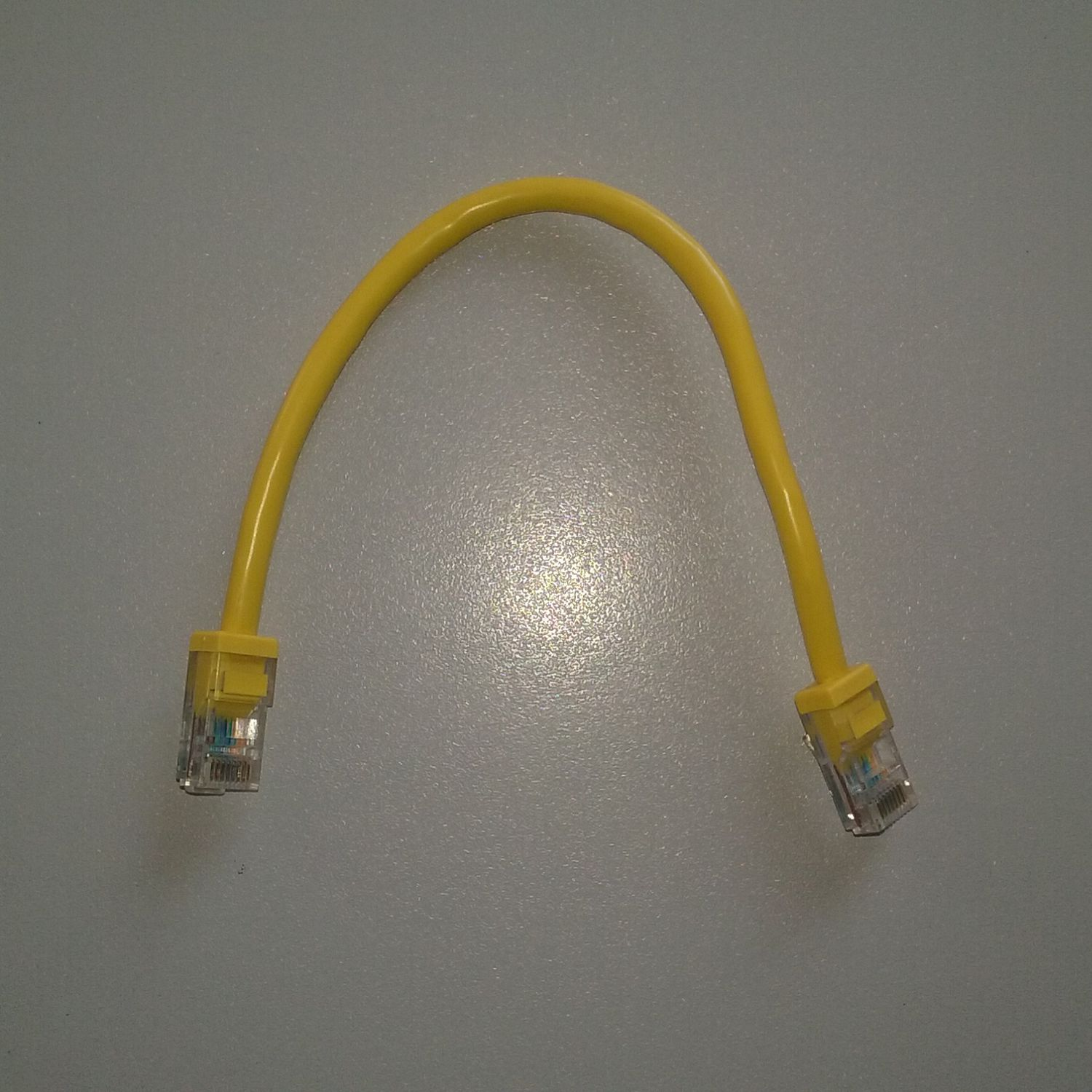 Data Electrical Cable Rj45 Ets Louis Schneider Gps Circuit Assemblydata Collection Board Assembly