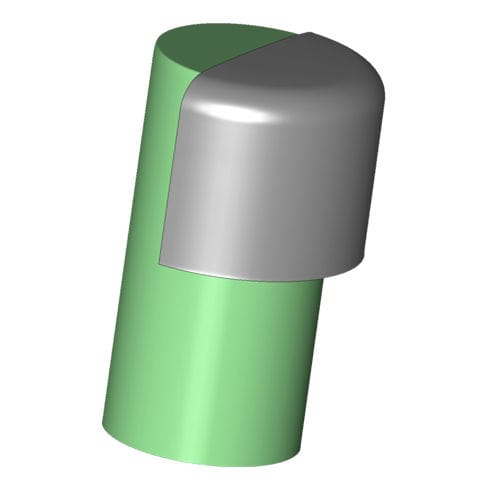 Design software / simulation / deep drawing / for sheet metal 3D SHELL  Stampack Quantech ATZ