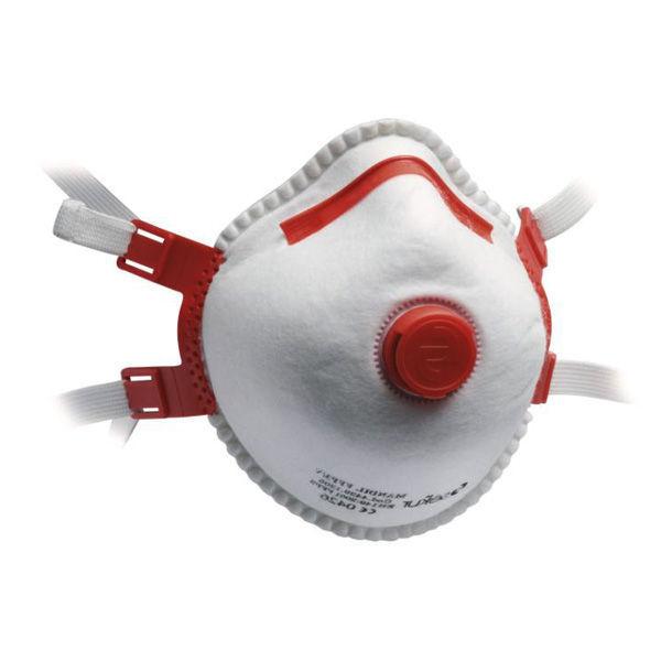 disposable mask ffp3