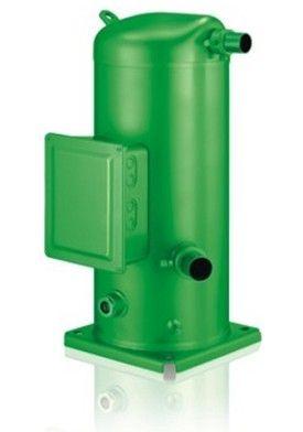 Hermetic refrigeration compressor / spiral / R22 / R134a