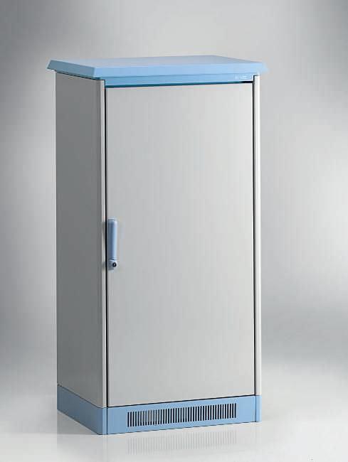 Storage Cabinet E Vis T A S P