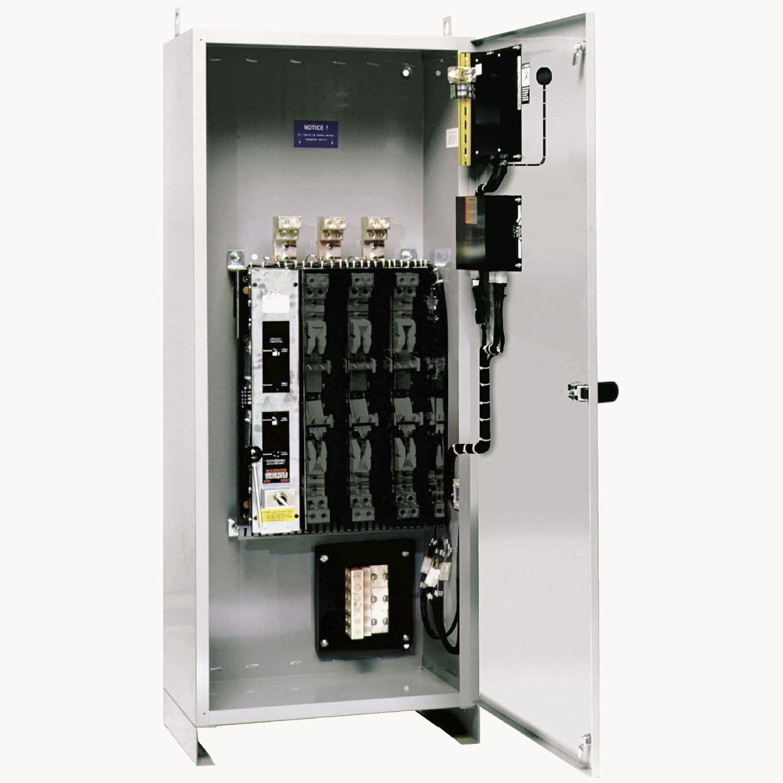 [SCHEMATICS_48ZD]  Automatic transfer switch - ZTS series - GE Automatic Transfer Switches -  upright / 4-pole / 3-pole | Zenith Ats Wiring Diagram |  | DirectIndustry