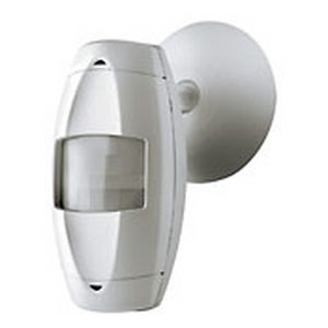 Motion Detector Pive Infrared Wall Mounted Osw Series
