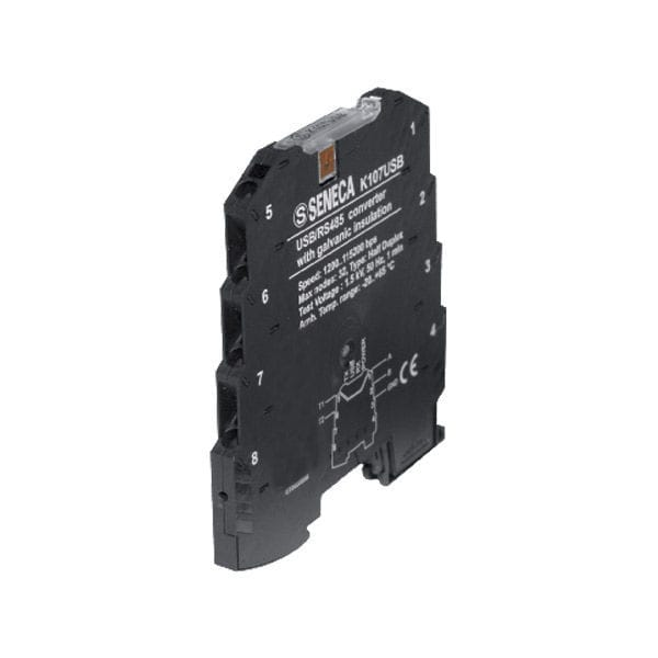 EASY-USB Seneca USB UART TTL converter