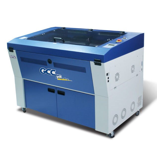 Co2 Laser Engraving Machine Spirit