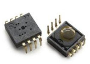 Image result for Optical Navigation Sensor
