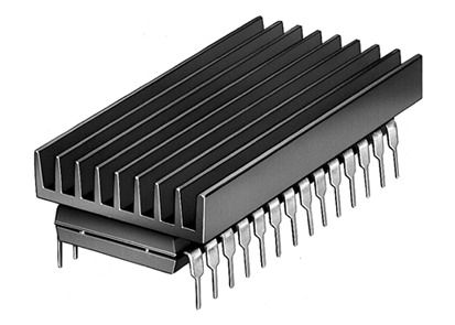 RES SMD 374 OHM 0.5/% 1//10W 0603 ERA-3AED3740V Pack of 300