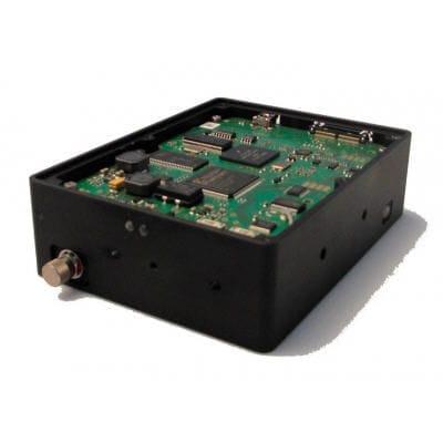 Optical mini spectrometer / USB - ULSi (CMOS) - Avantes