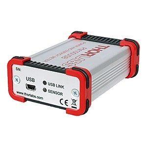 Energy meter power meter / optical / digital / portable