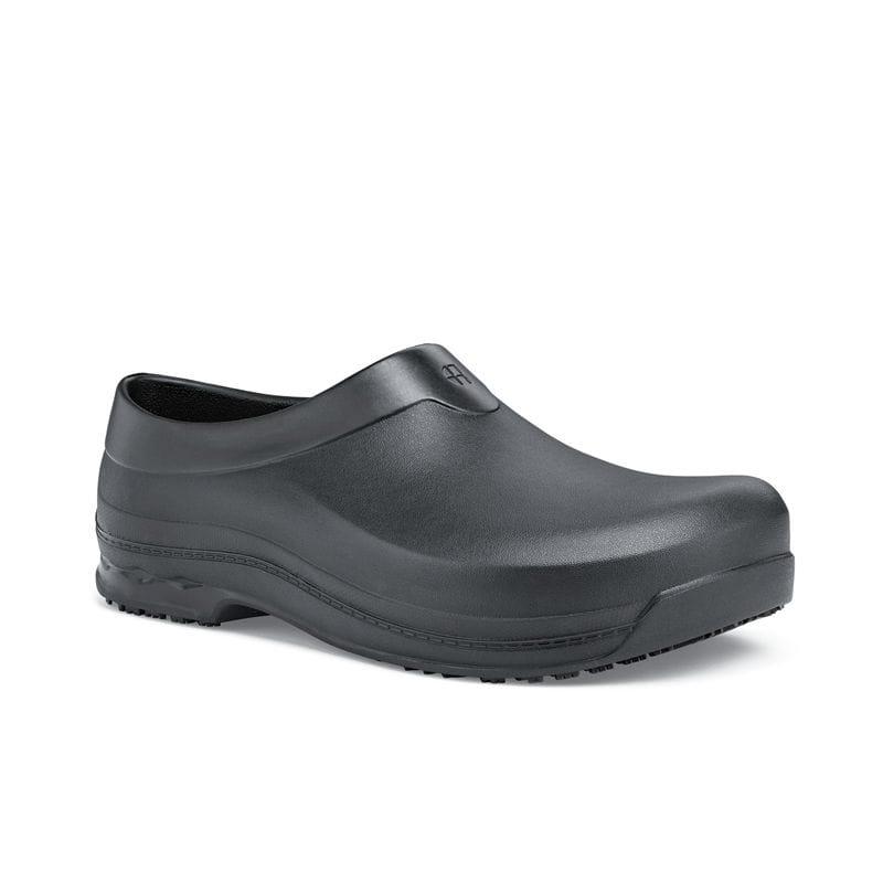 Anti-slip safety shoes - Radium - Shoes
