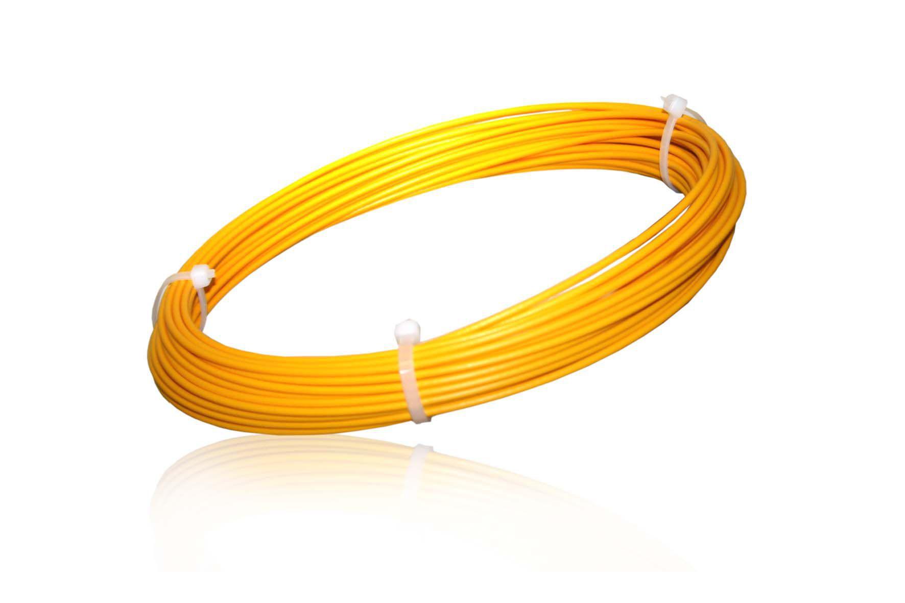 Flexible cable puller - Polykat® - Katimex® Cielker GmbH on