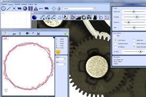 Vision system software - Aberlink Vision - Aberlink - Videos