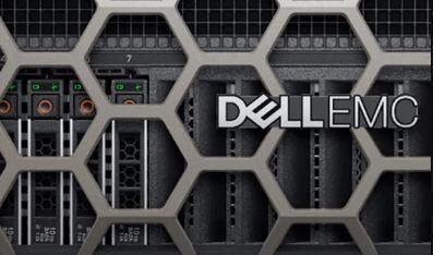 Storage server / 1U / Intel® Xeon - PowerEdge R640 - Dell