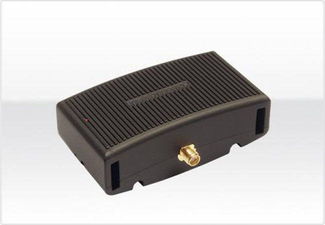 Signal generator / portable - 23,5 MHz - 6 GHz | BPSG6
