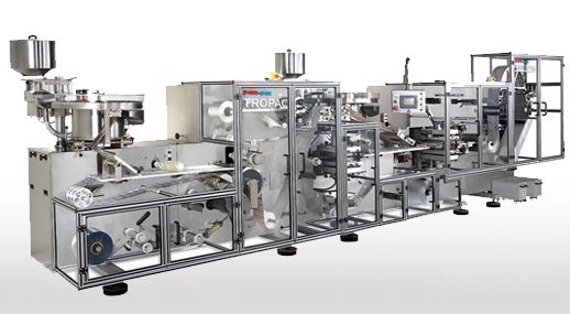 Bqs Blister Packaging Machine Pdf