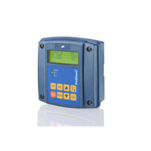 PH controller - DULCOMETER® Compact - ProMinent GmbH