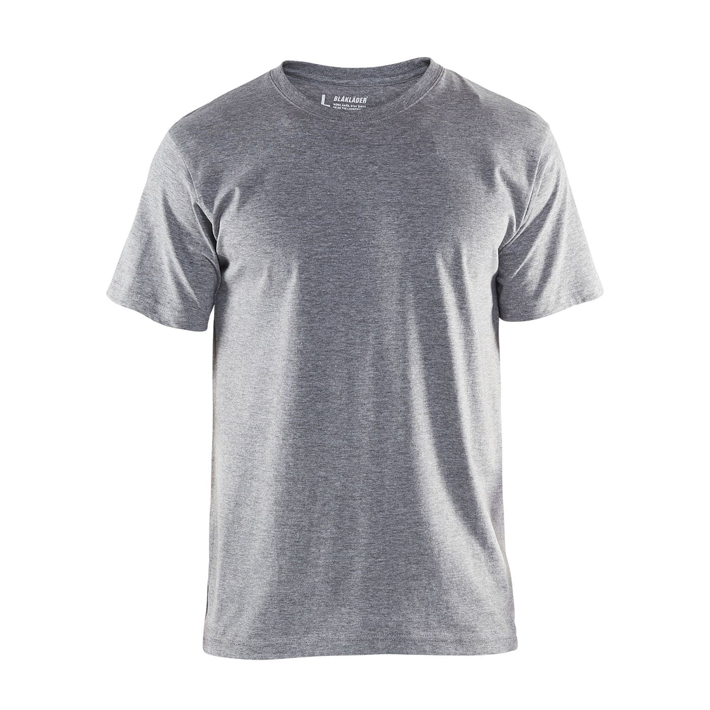 Blaklader Denim Shirt