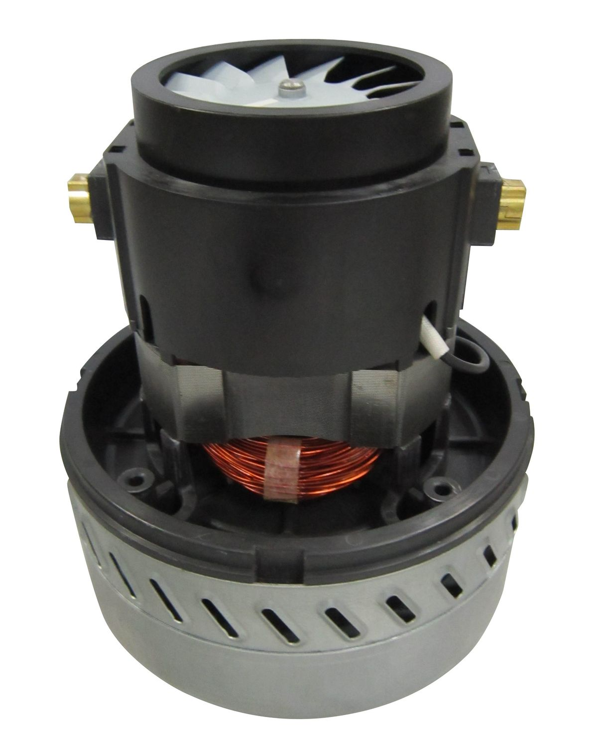 AC motor / universal / 220 V / high-speed - V1 series