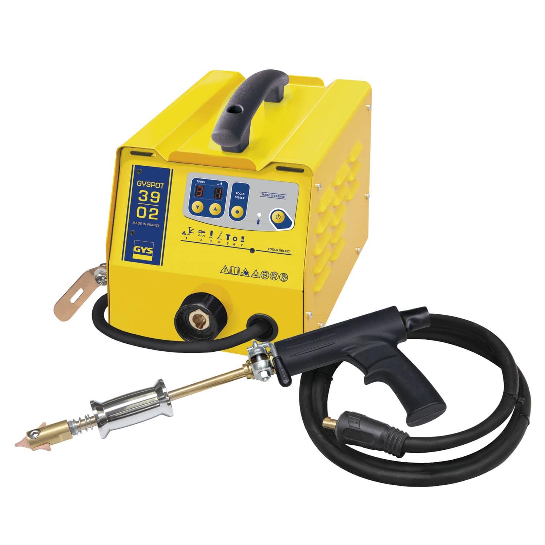 Dent puller - GYSPOT 3902 - GYS