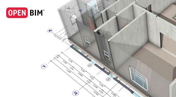 Structural Calculation Software Scia Engineer Nemetschek Scia For Civil Engineering