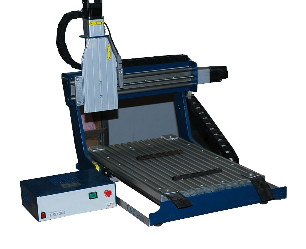 Cnc Drilling Machine For Printed Circuit Boards Cnc3000 How To Create A Board Pcb With Printer Photo