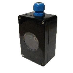 Compact limit switch box - LDN - EL-O-MATIC