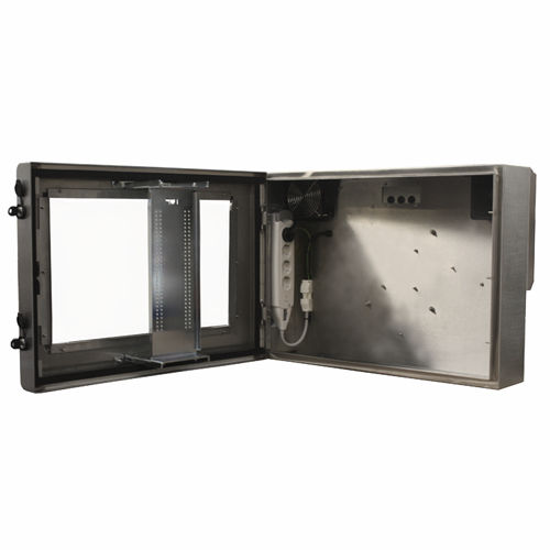Tv Enclosures For Wall Mounted Tvs Photos And Door