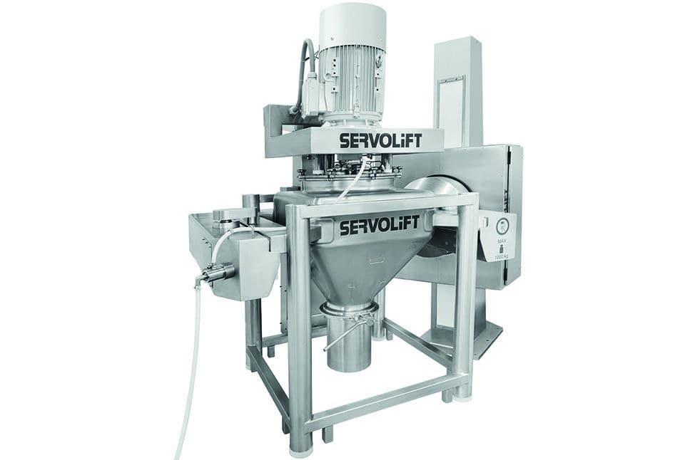 Rotary drum mixer / batch / for liquids / for concrete