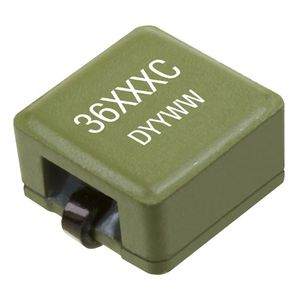 power inductor / shielded / energy storage