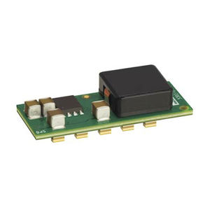 SMD DC/DC converter / open-frame / buck / non-isolated