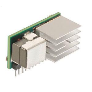 SIP DC/DC converter