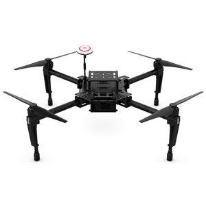quadcopter UAV